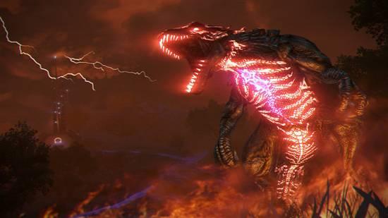 farcry3_blood_dragon_3