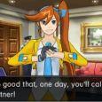Phoenix Wright_ Ace Attorney - Dual Destinies_9