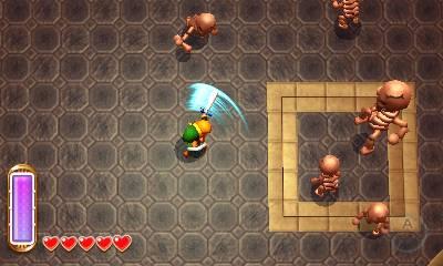 3DS_Zelda_scrn06_E3