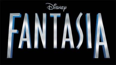 Fantasia-logo