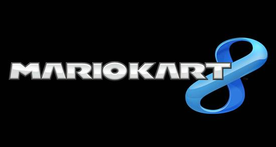 WiiU_MarioKart8_logo01_E3
