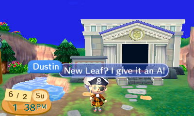 animal_crossing_new_leaf_20