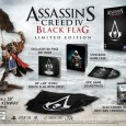 AC4-BF-LimitedEdition