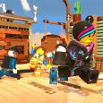 the-lego-movie-videogame_tlm_bricksburg25
