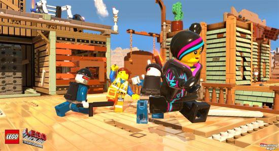 the-lego-movie-videogame_tlm_bricksburg25