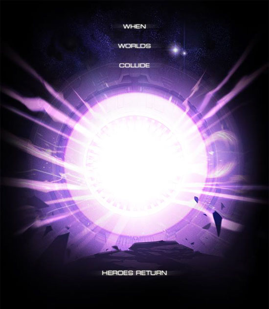when_worlds_collide-insomnic