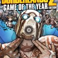 Borderlands-2-GOTY-box