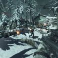 COD Ghosts_Arctic Lumber