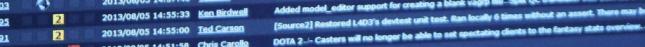 T6k3fZR