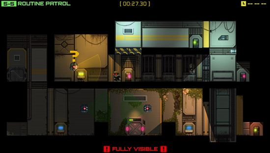 stealth-inc_1