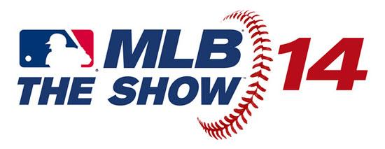 mlb_14-logo