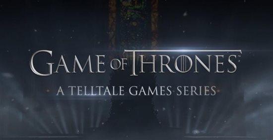 Game of Thrones - Telltale