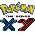 pokemon-x-y-series
