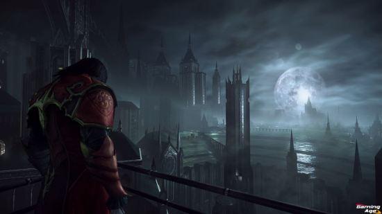 Castlevania-LOS2_Screen_02