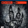 evolve_ps4-box