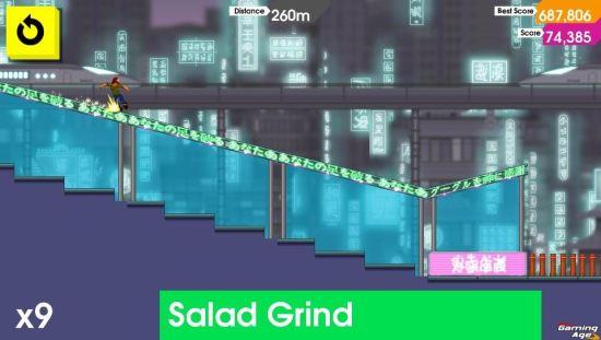 olliolli_Neon_Salad_Grind
