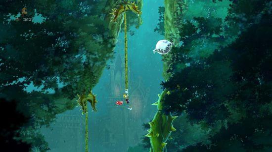 Rayman-Legends-07