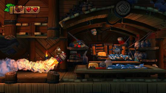 WiiU_DKCTF_Jan_21