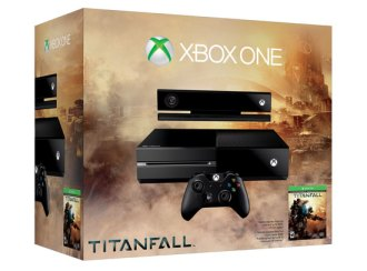Xbox-One_Titanfall-Bundle