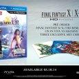 ffx-x2-hd-remaster-vita-bonus