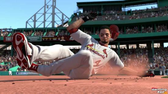 mlb 14 the show-ps4_2