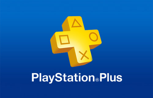 PS Plus games for October 2016 revealed