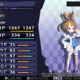 Demon Gaze_Disgaea_10