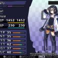 Demon Gaze_Disgaea_7