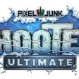 PixelJunk-Shooter-Ultimate-logo