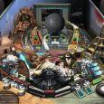 Star Wars Pinball_Episode_IV_Playfield