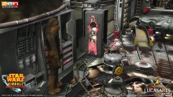 Star Wars Pinball_pack3_Han_Solo_table_screenshot_019