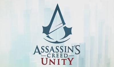 assassins-creed-unity_logo