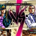 jojos bizarre adventure all star_03