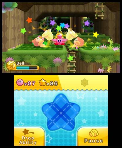 3DS_Kirby3DX_SCRN_04