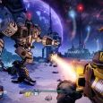Borderlands_The_Pre-Sequel_InGameArt_moonMechs_1stPerson