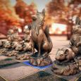Pure Chess PS4_4