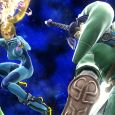 WiiU_SuperSmashBros_SamusZeroSuit_Screen_02