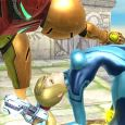 WiiU_SuperSmashBros_SamusZeroSuit_Screen_04