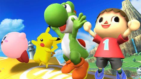 WiiU_SuperSmashBros_Yoshi_Screen_06
