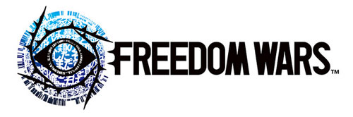 freedom-wars-logo