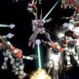 Dynasty Warriors Gundam Reborn_12