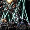 Dynasty Warriors Gundam Reborn_14