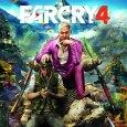 Far-Cry-4_2