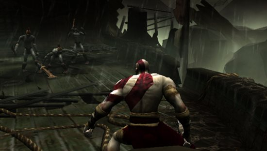 God of War Collection_gow1_2