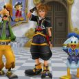 Kingdom Hearts 25 Remix_KHII_event_01