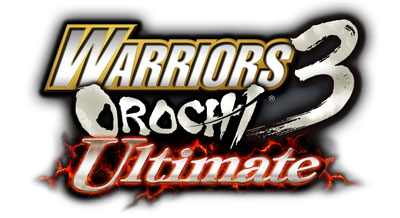 Warriors-Orochi-3-Ultimate-logo
