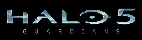 halo-5-guardians-logo