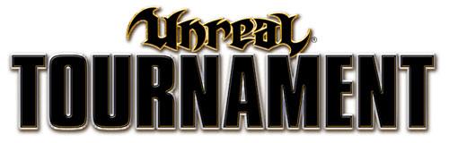 unreal-tournament-logo