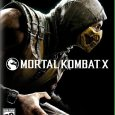 Mortal-Kombat-X-box xb1