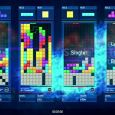 Tetris_Ultimate_Screenshot_v006